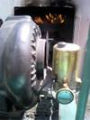 Hinan0350