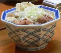 Araiyakushi0617