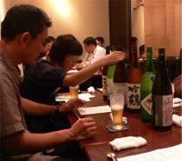 Ishikawa0398