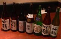 Ishikawa0416