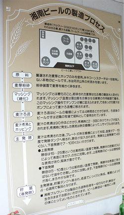 Kumazawa0253