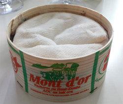 Montdor0690