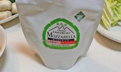 Mozzarella0058