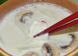 Mozzarella0114