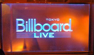 Billboard0175
