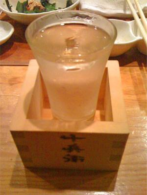Matsumo0382