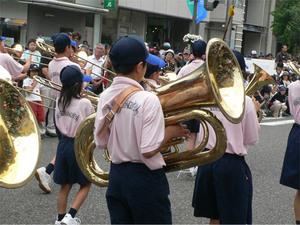 Matsumo0560