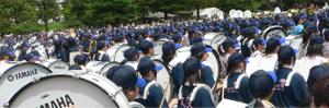 Matsumo0652