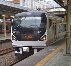 Katsu0408
