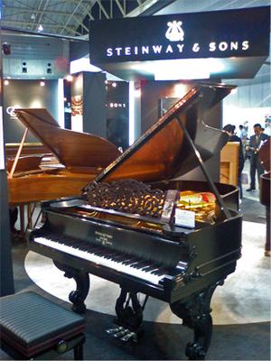 Instrument1320