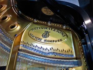 Instrument1322
