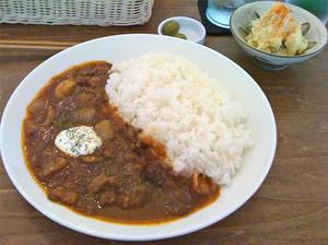 Nishiogi0677