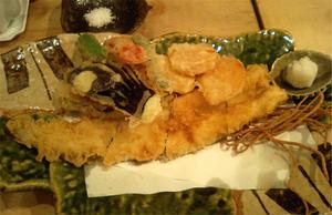 Maruyama1431
