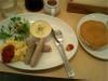 Cafe063