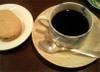 Cafe078