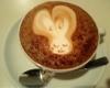 Cafe649