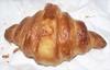 croissant004