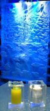 icebar03