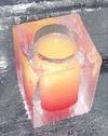 icebar04
