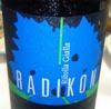 Radikon250