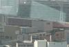Yokohama675